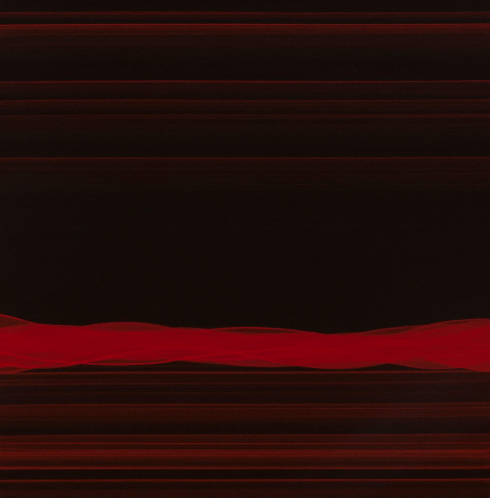Horitzó-02-60x60 Camil Giralt