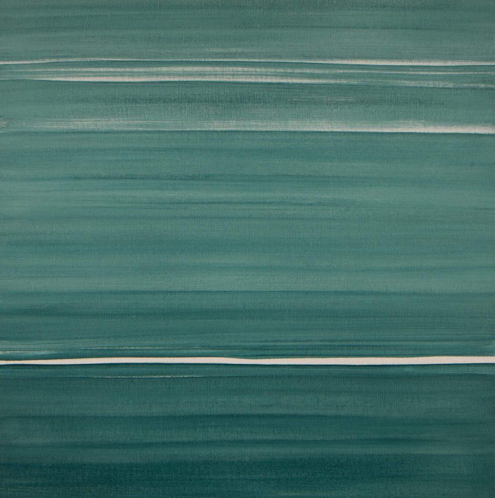 """INNER-04-100x100-1018x1024 Camil Giralt - """"L'abstracció i la síntesi de l'horitzó"""""""