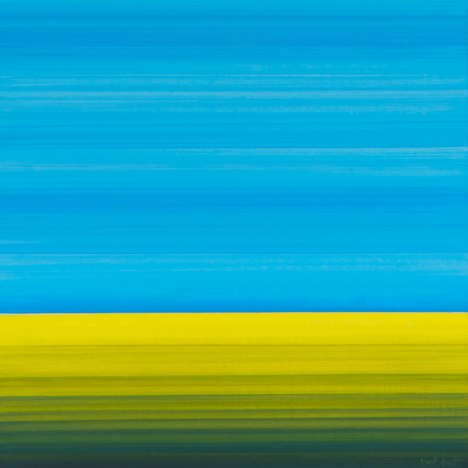 Paisatge-Lineal-04-60x60 Camil Giralt