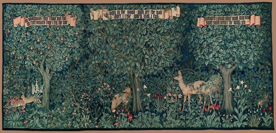 arts-and-crafts_exposicion_barcelona-900x433 William Morris al MNAC