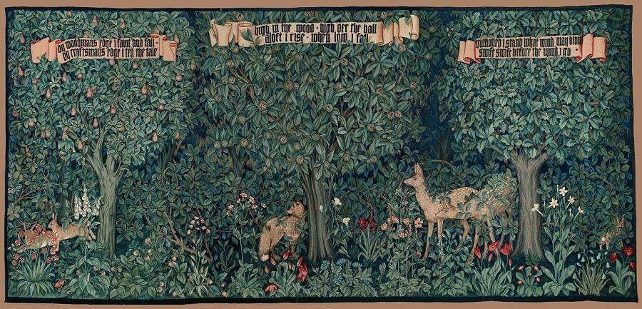 arts-and-crafts_exposicion_barcelona-900x433 William Morris al MNAC