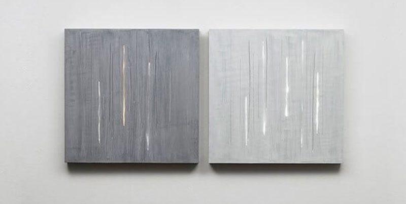 """Pablo Armesto – """"Más que luz"""" – Galeria Marlborough"""