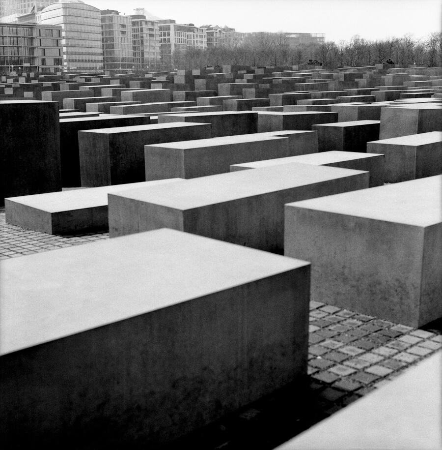 berlin008artxtu-manelsanz Manel Sanz