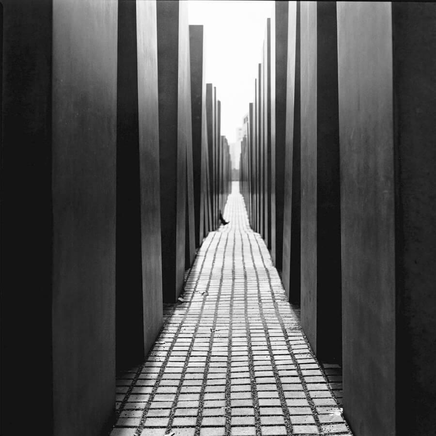 berlin0artxtu-manelsanz Manel Sanz