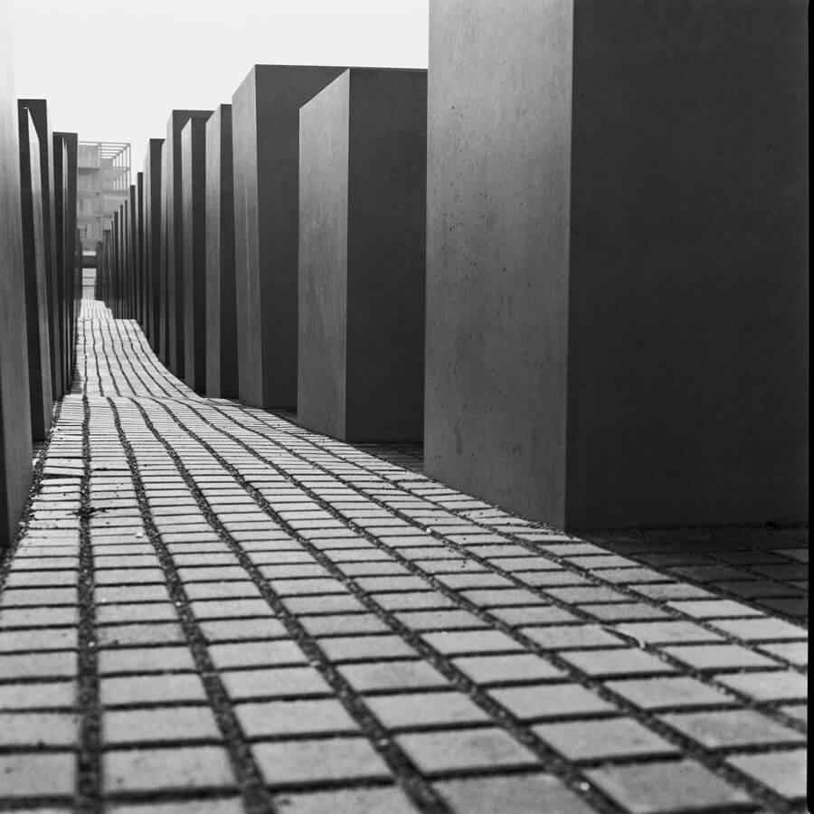 berlin1artxtu-manelsanz Manel Sanz