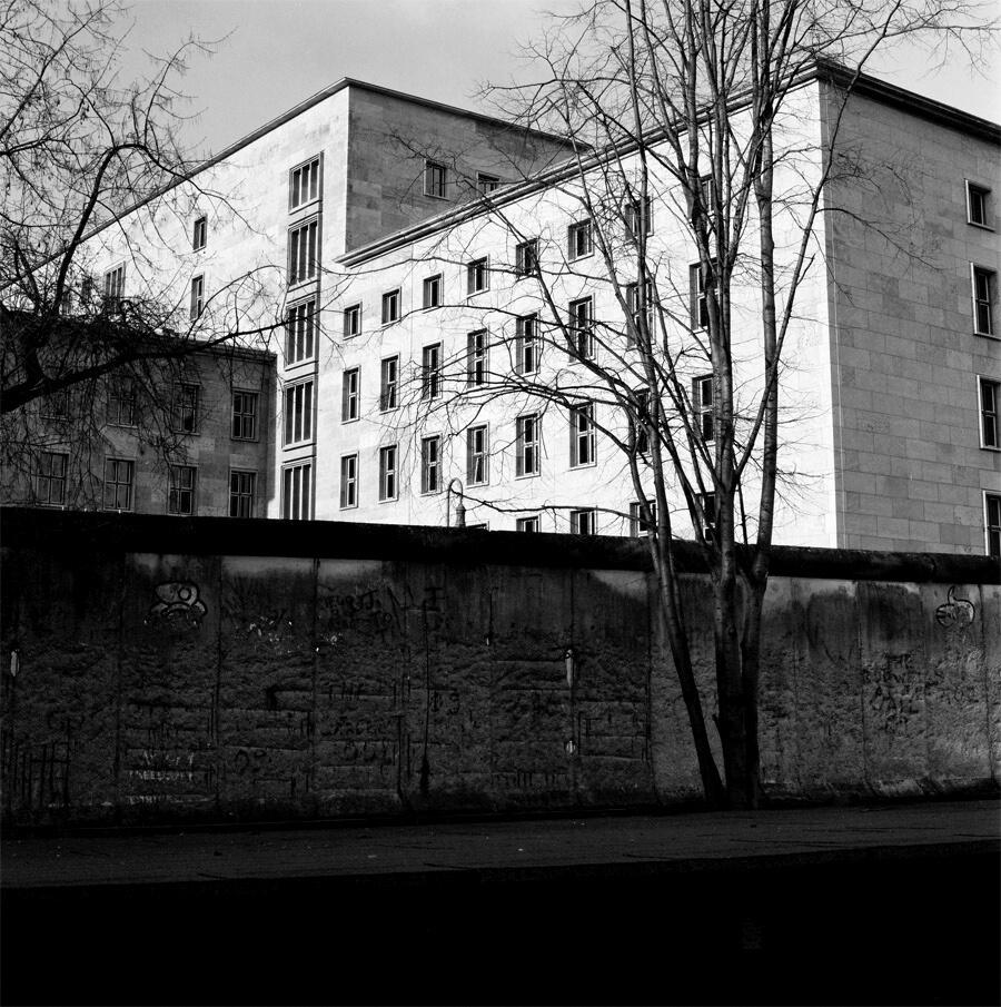 berlin6artxtu-manelsanz Manel Sanz