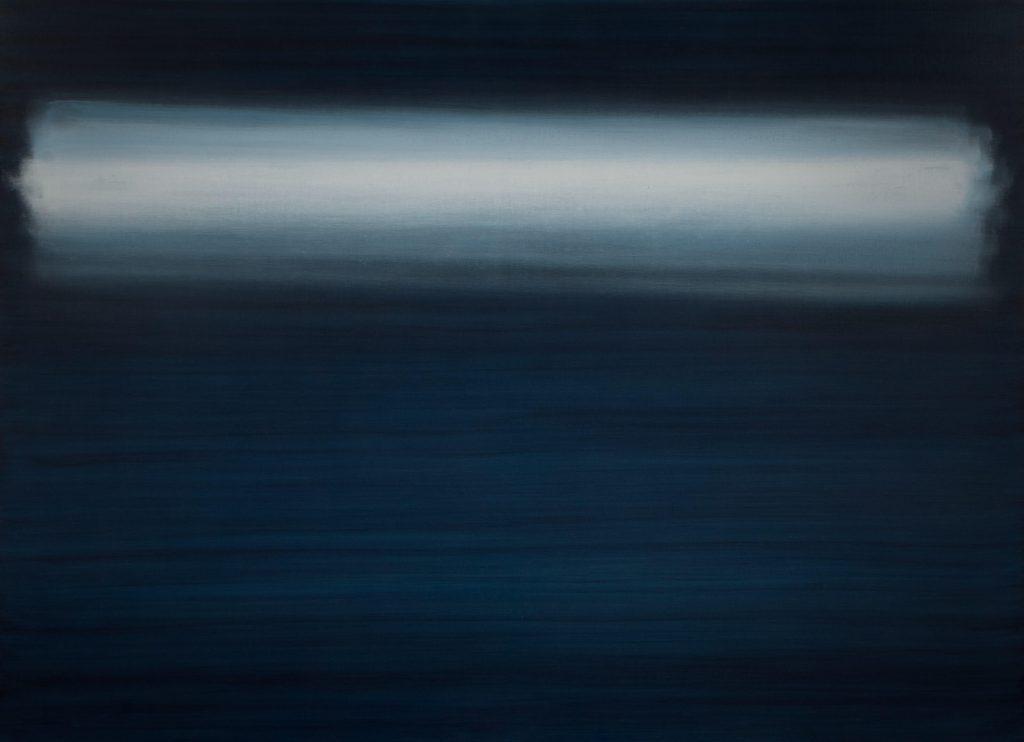 "BASIC-06-130X180-1-1024x742-1024x742 Camil Giralt - ""L'abstracció i la síntesi de l'horitzó"""