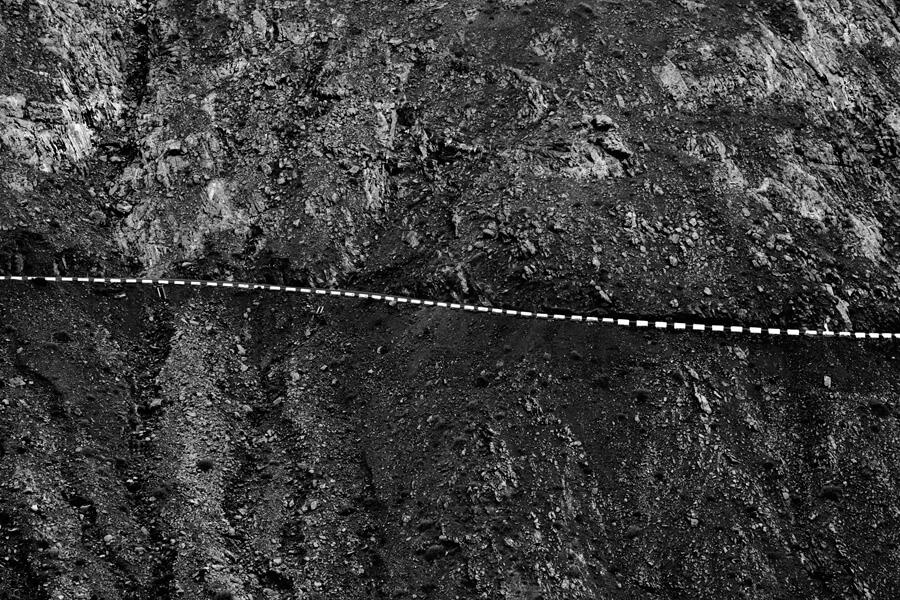 Betancuria-01-Fuerteventura2014-©-Cesar-Ordoñez Els artistes d'ARTxTu estrenen exposició