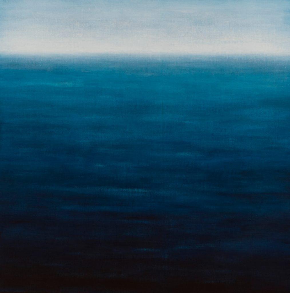 """ESS_C3_88NCIA-DE-PAISATGE-17-100x100-1014x1024-1014x1024 Camil Giralt - """"L'abstracció i la síntesi de l'horitzó"""""""