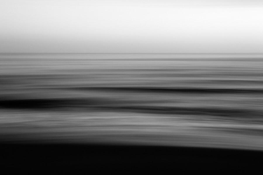 Gran-Tarajal-01-Fuerteventura2014-©-Cesar-Ordoñez Els artistes d'ARTxTu estrenen exposició