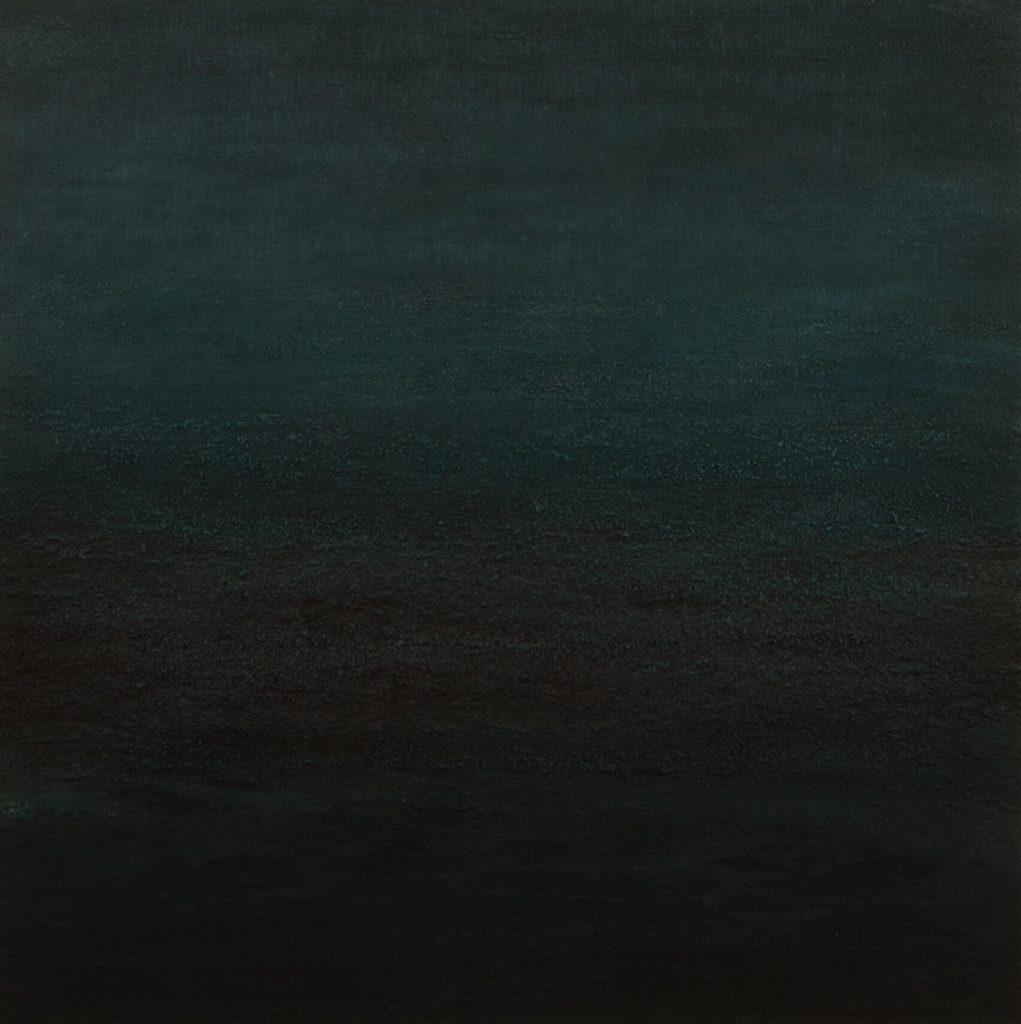 """RAW-01-60x60-1021x1024-1021x1024 Camil Giralt - """"L'abstracció i la síntesi de l'horitzó"""""""