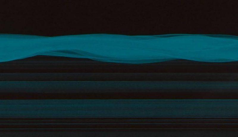 """Camil Giralt – """"L'abstracció i la síntesi de l'horitzó"""""""