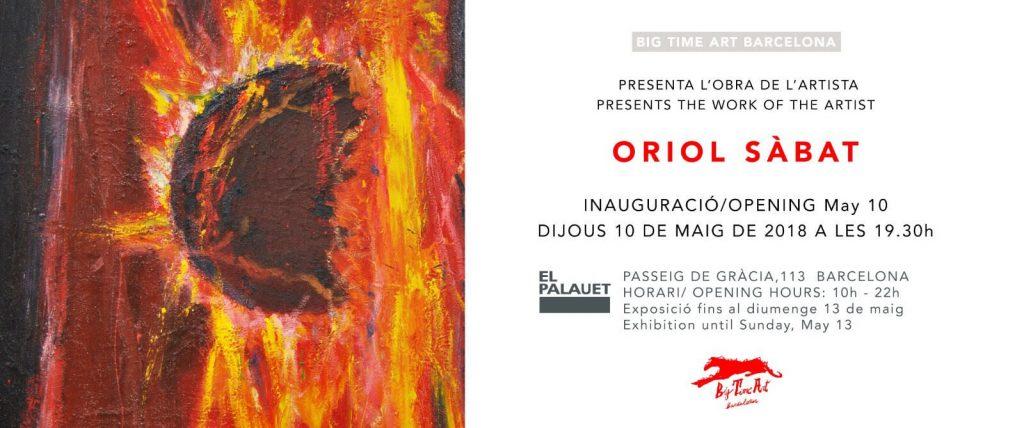 tarjeto-1-1024x428 Els artistes d'ARTxTu estrenen exposició