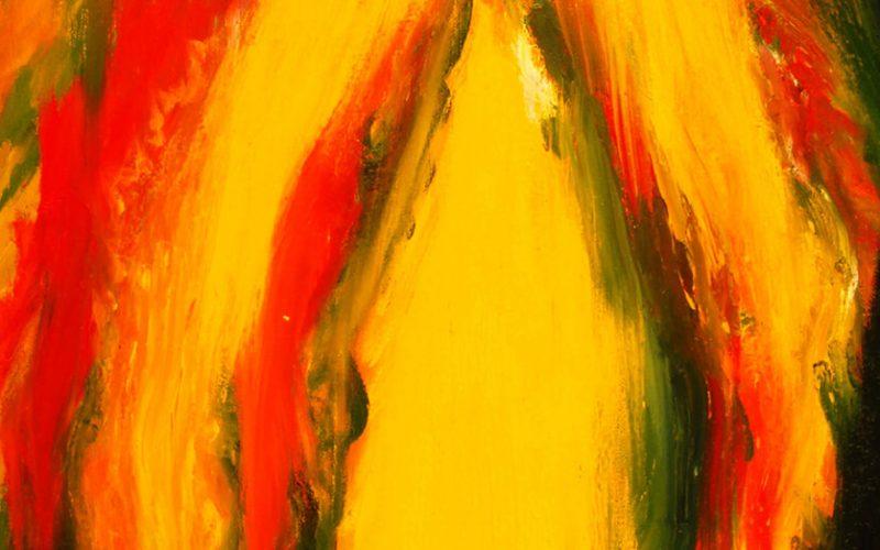 Els artistes d'ARTxTu estrenen exposició