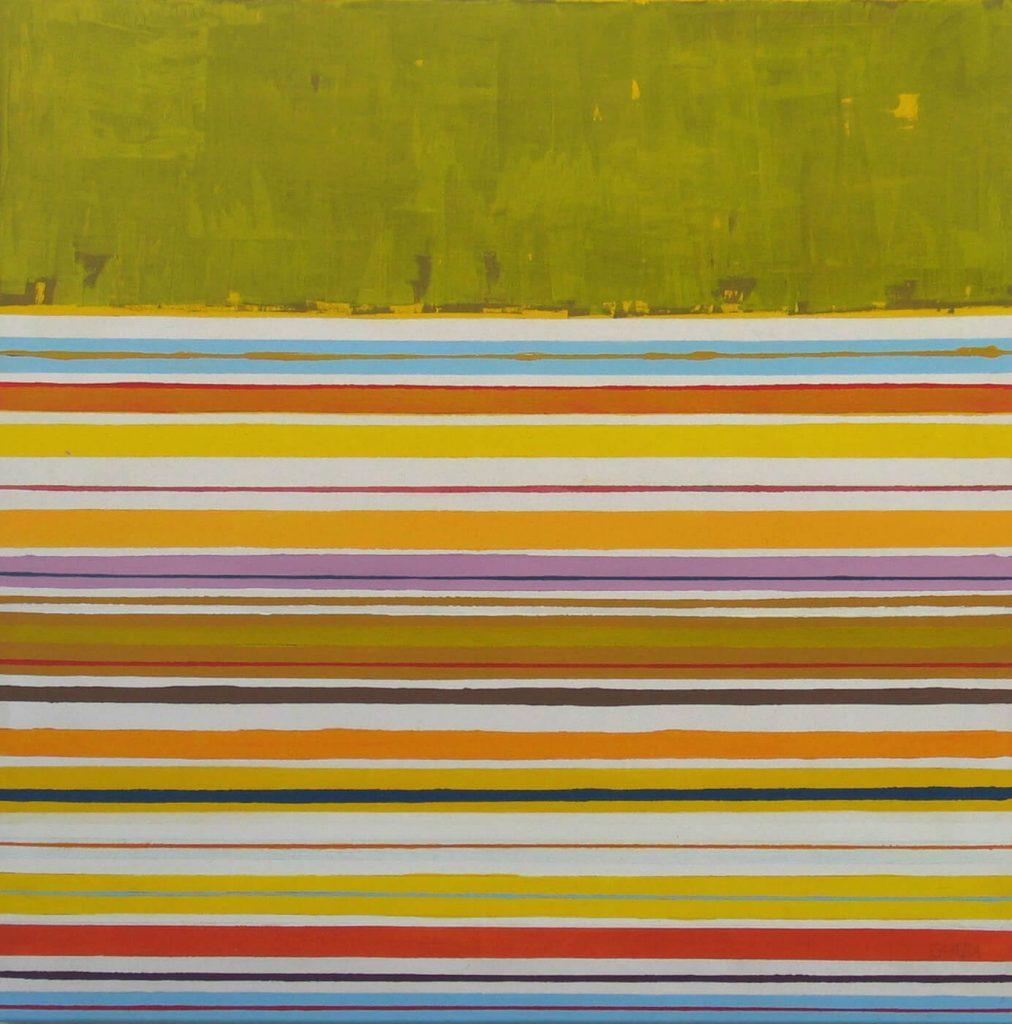 Frontera-amarillo-verdoso-80-x-80-1012x1024 Antonio Camba - Allò que som