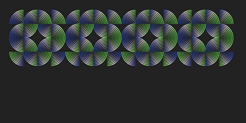 """adaptive-images-1024x512 """"La llum negra"""" - CCCB"""