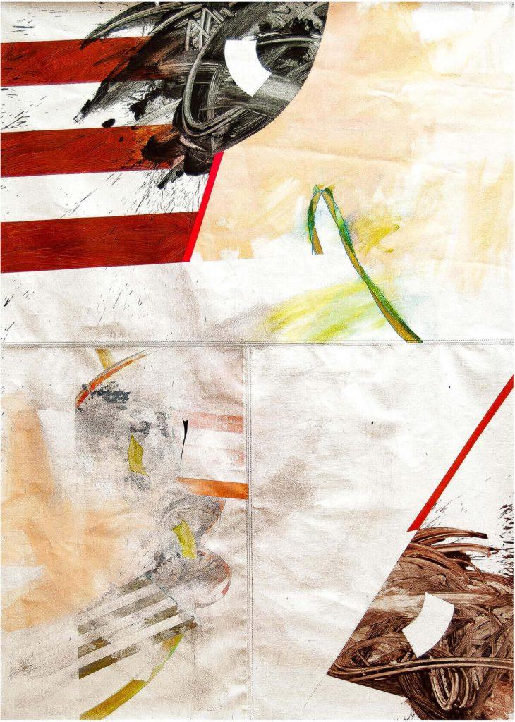2-1-730x1024 Carlos Puyol - La contemplació