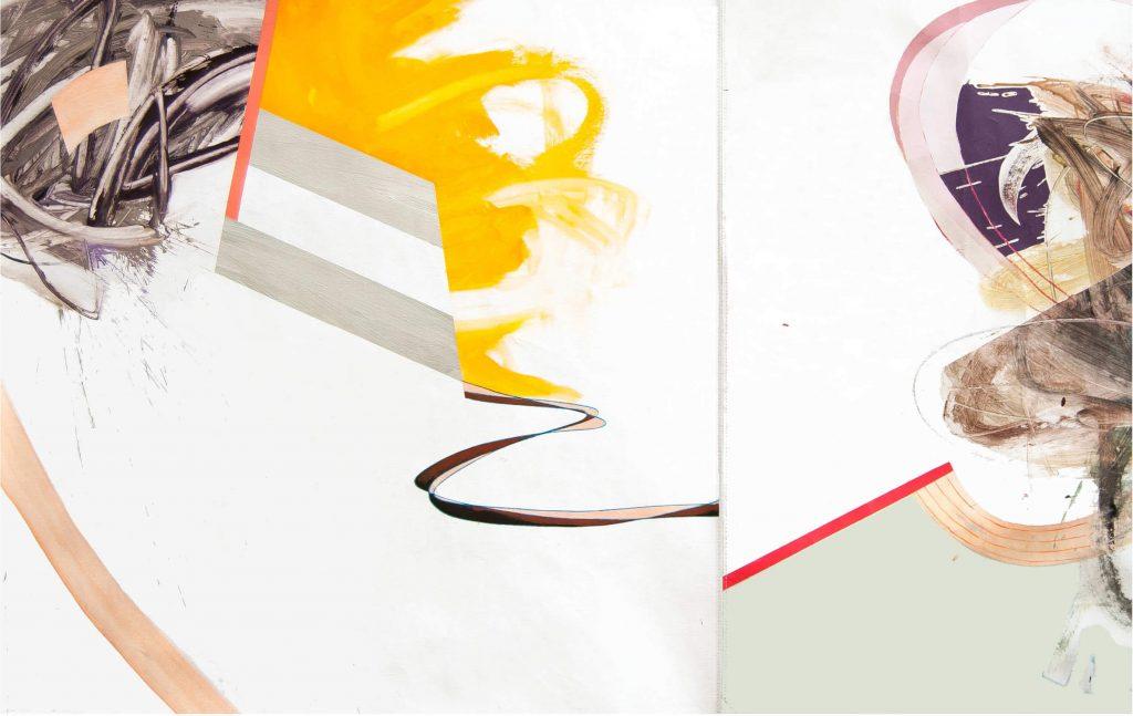 3-1-1024x647 Carlos Puyol - La contemplació