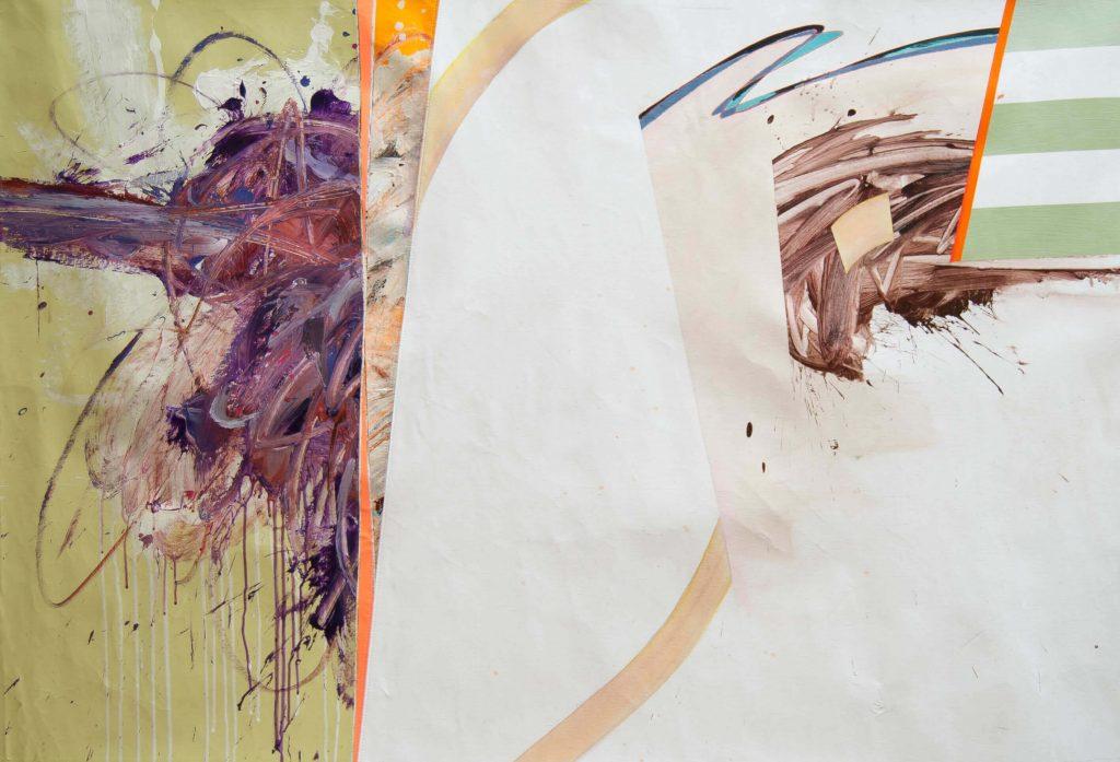 4-1-1024x697 Carlos Puyol - La contemplació