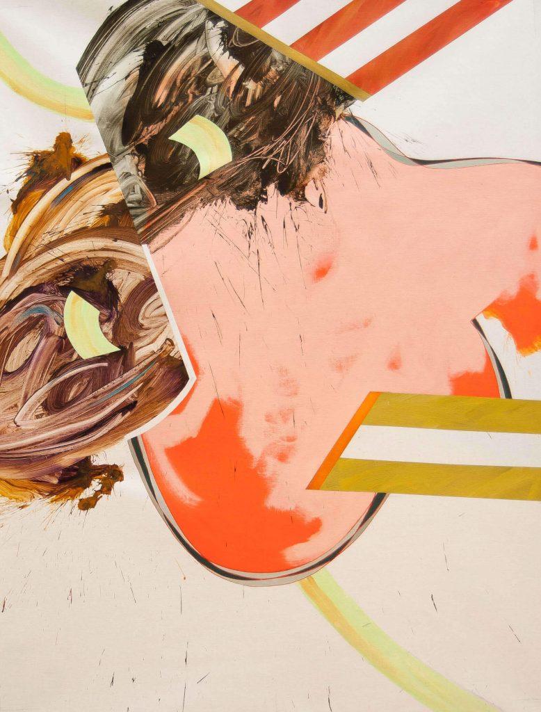 6-1-778x1024 Carlos Puyol - La contemplació