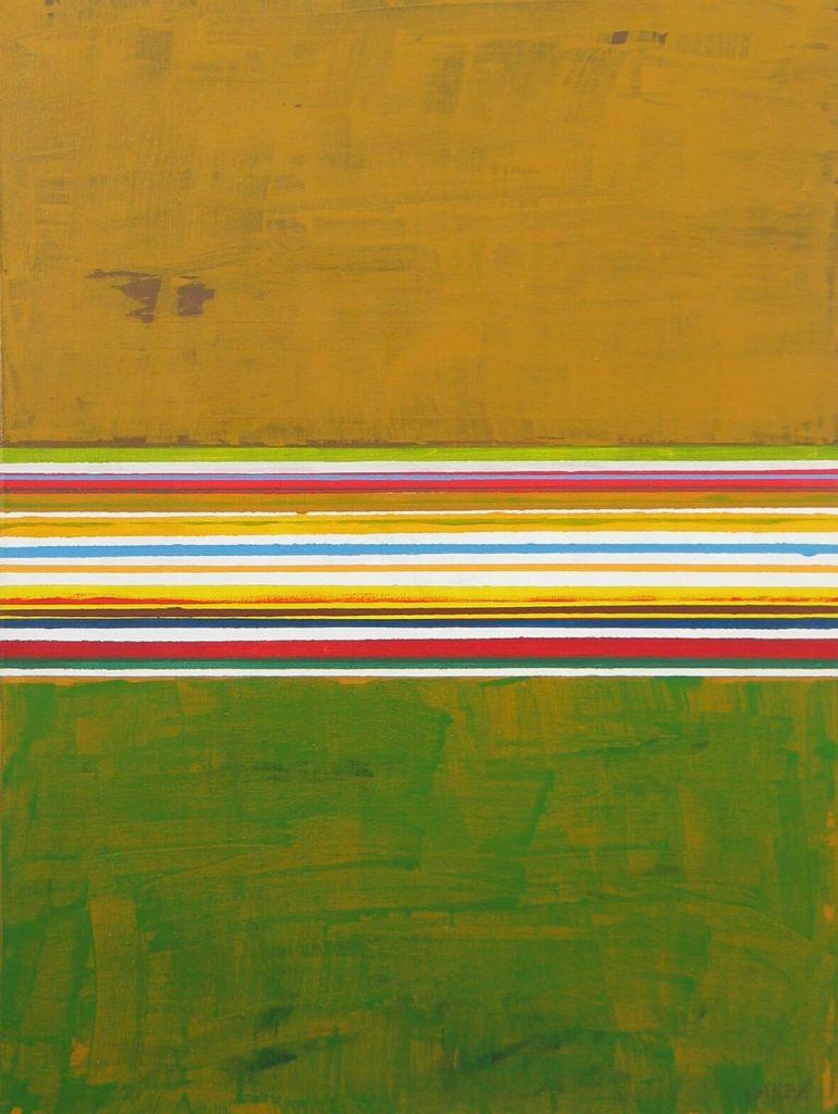 Fronteras-ocre-y-verde-60-x-80-770x1024 Antonio Camba - Allò que som