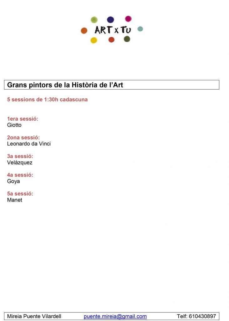 Grans-pintors-de-la-Hºde-lART-programa-732x1024 Formació a Centres Cívics