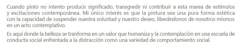 Captura Carlos Puyol - La contemplació