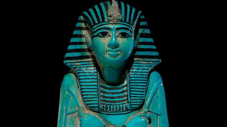 "Faraon_cartell_desktop_ca_v2-1-760x428 ""Faraó - Rei d'Egipte"" - Caixa Forum"