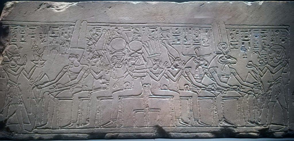 """labcnquemegusta-faraocaixaforum12-1024x493 """"Faraó - Rei d'Egipte"""" - Caixa Forum"""