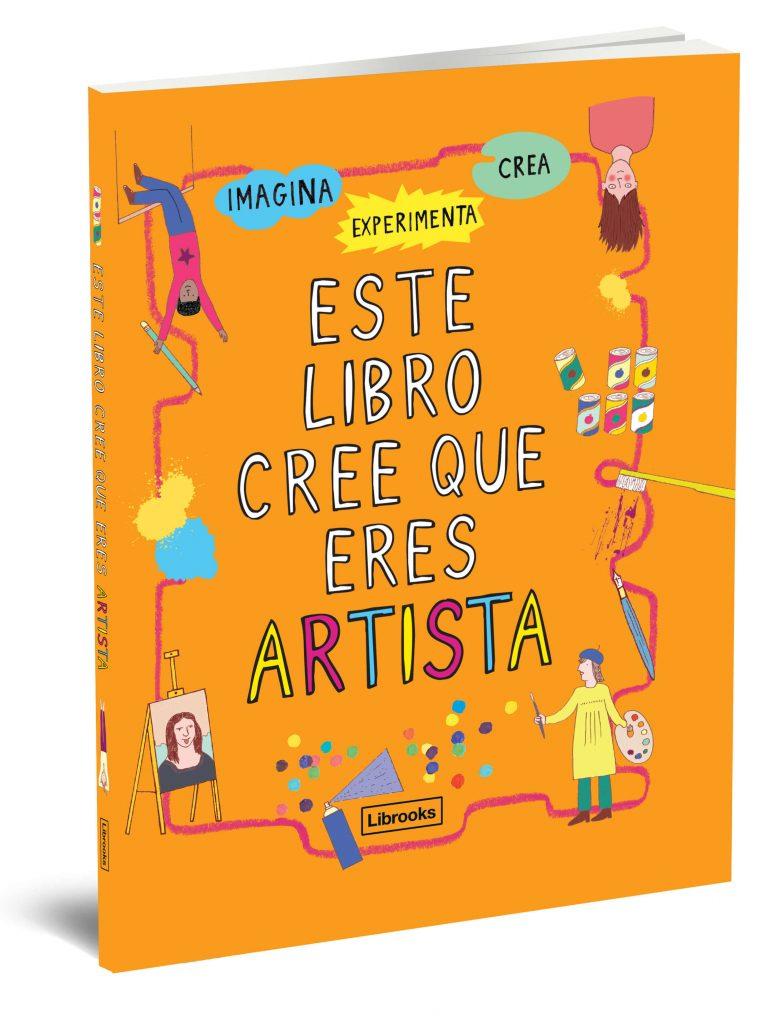 Artista_CAS_3D_Vertical-1-778x1024 Lectures