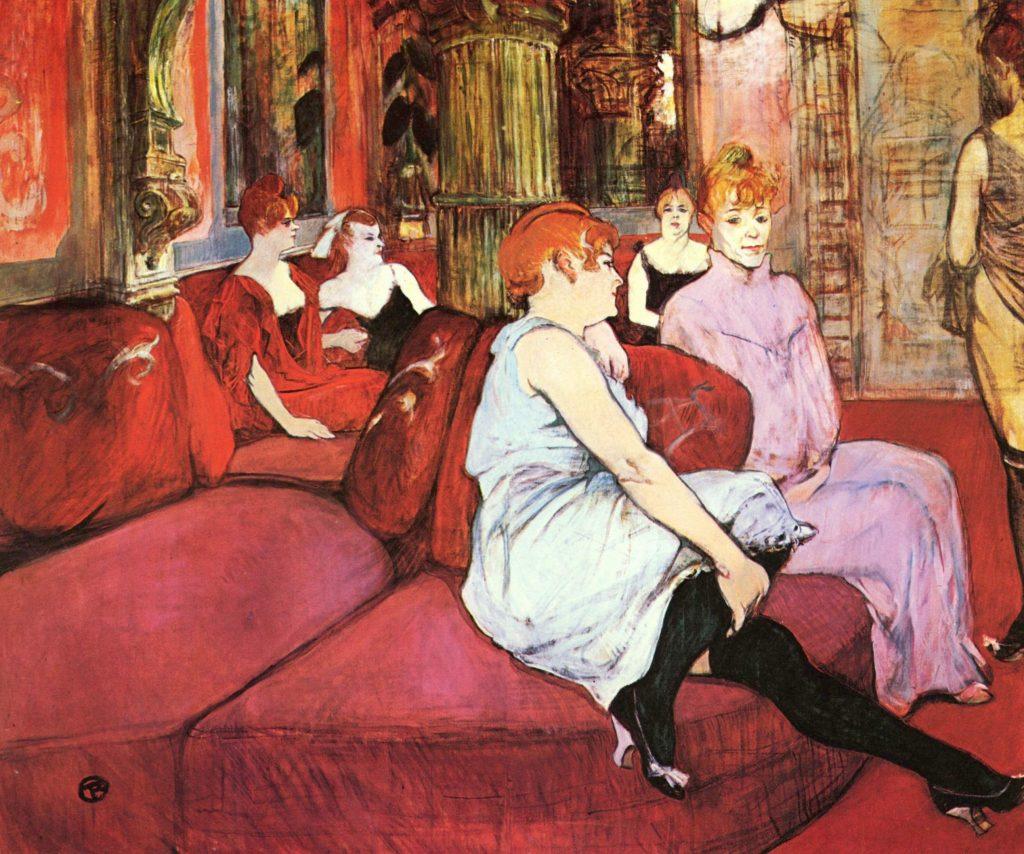 artxtu-toulouselautrec4-1024x854 Toulouse-Lautrec al Caixa Forum