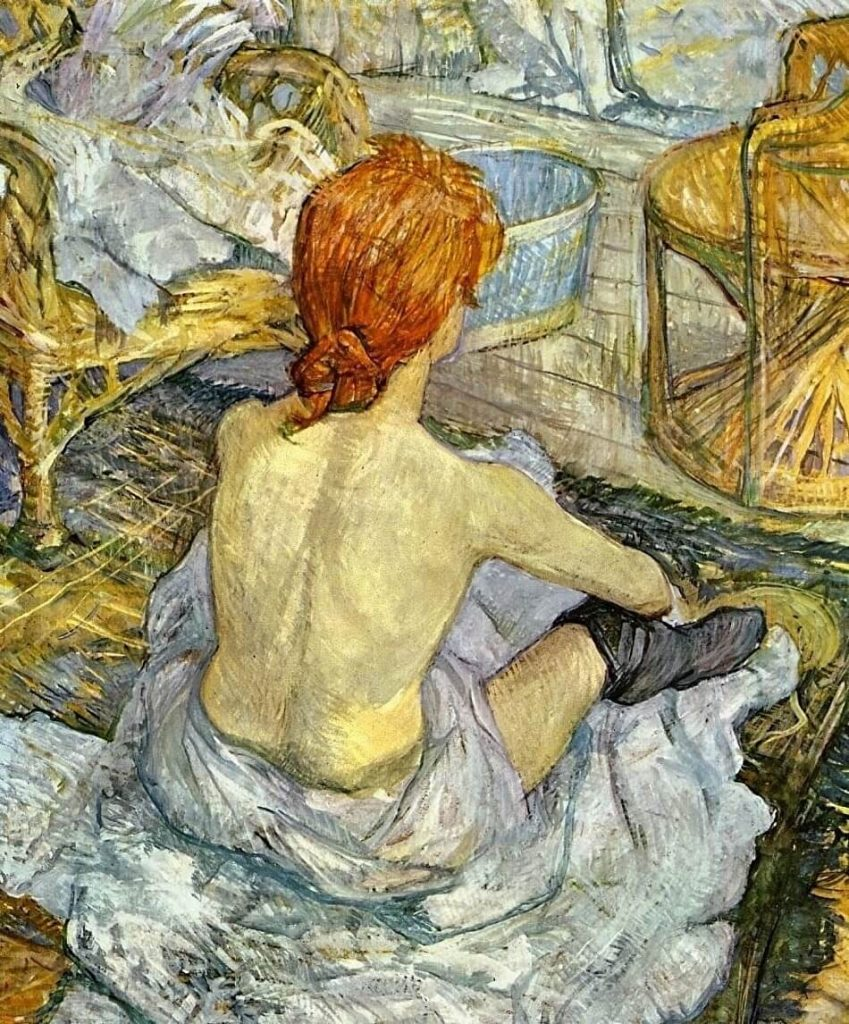 artxtu-toulouselautrec5-849x1024 Toulouse-Lautrec al Caixa Forum