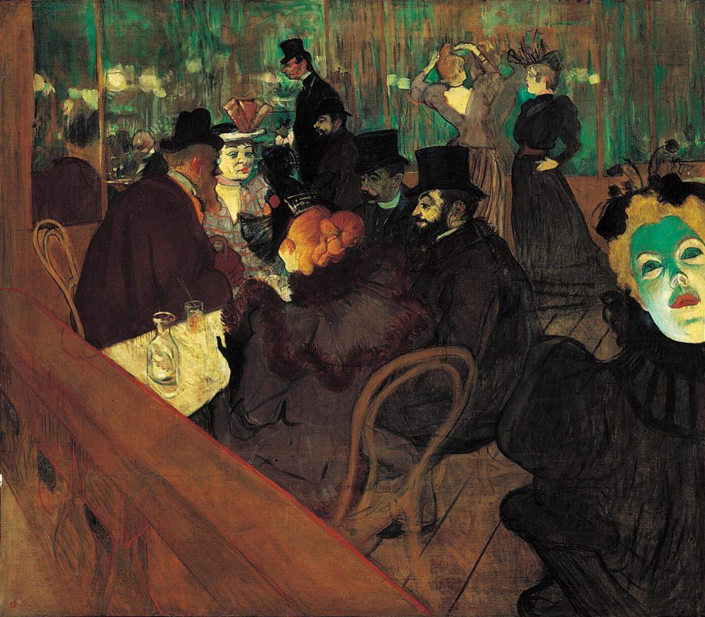 artxtu-toulouselautrec7-1-1024x896 Toulouse-Lautrec al Caixa Forum