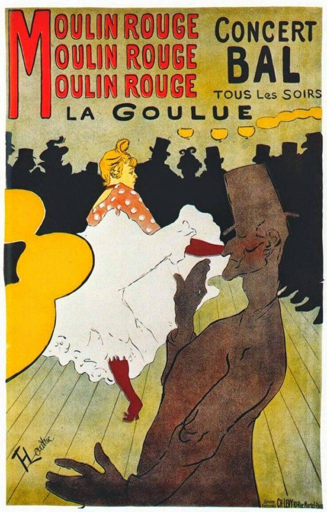 artxtu-toulouselautrec7-2-654x1024 Toulouse-Lautrec al Caixa Forum