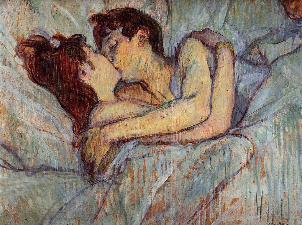 artxtu-toulouselautrec8-1024x763 Toulouse-Lautrec al Caixa Forum