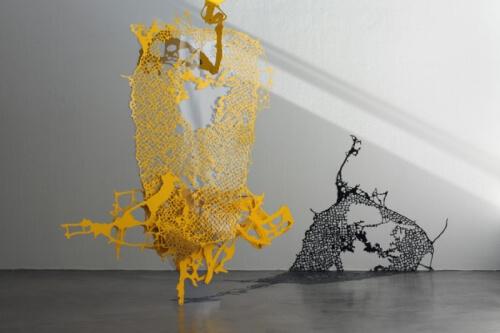 artxtu6 Ken'ichiro Tanuguchi - N2 Galeria