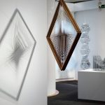 """Ly7U9kqg-150x150 Art Cinètic: """"Obres obertes. L'art en moviment 1955-75"""" La Pedrera"""
