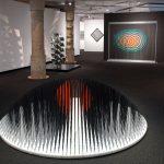 """TbLIEsow-150x150 Art Cinètic: """"Obres obertes. L'art en moviment 1955-75"""" La Pedrera"""