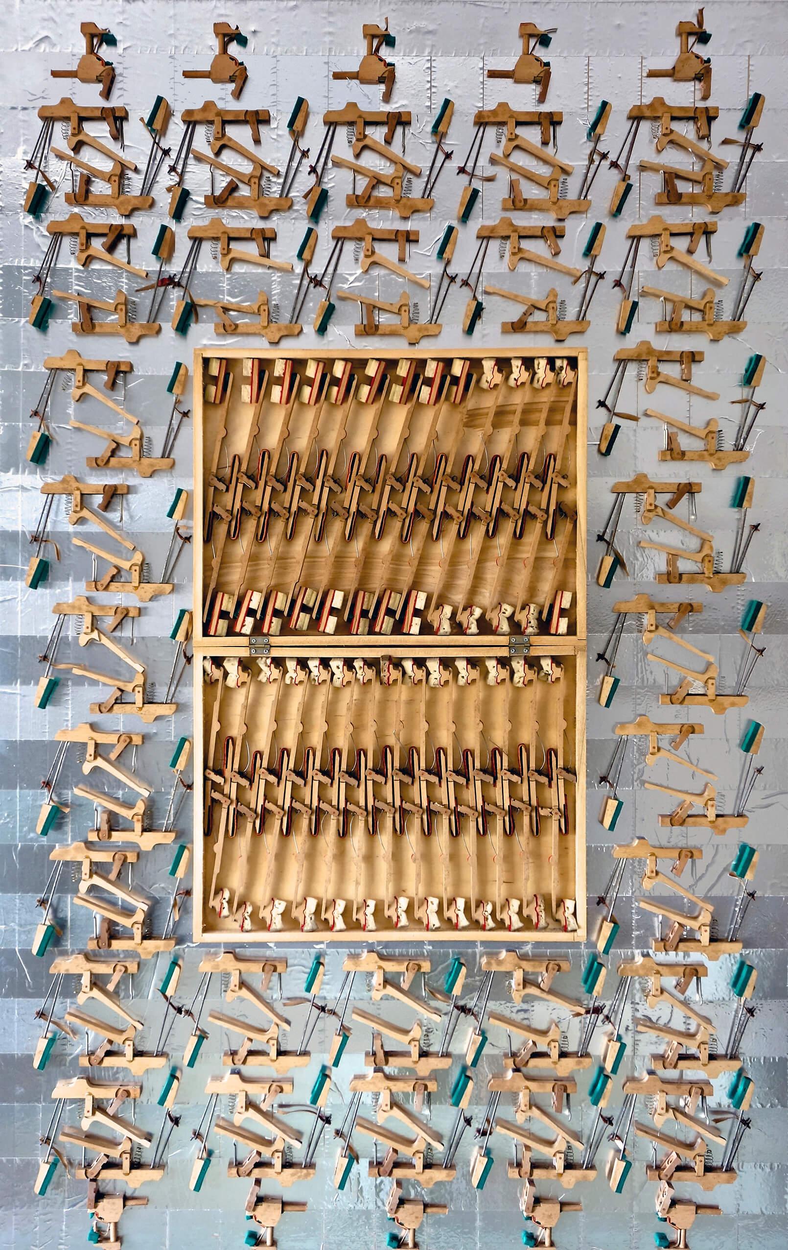 piano-2 Francesc Puig