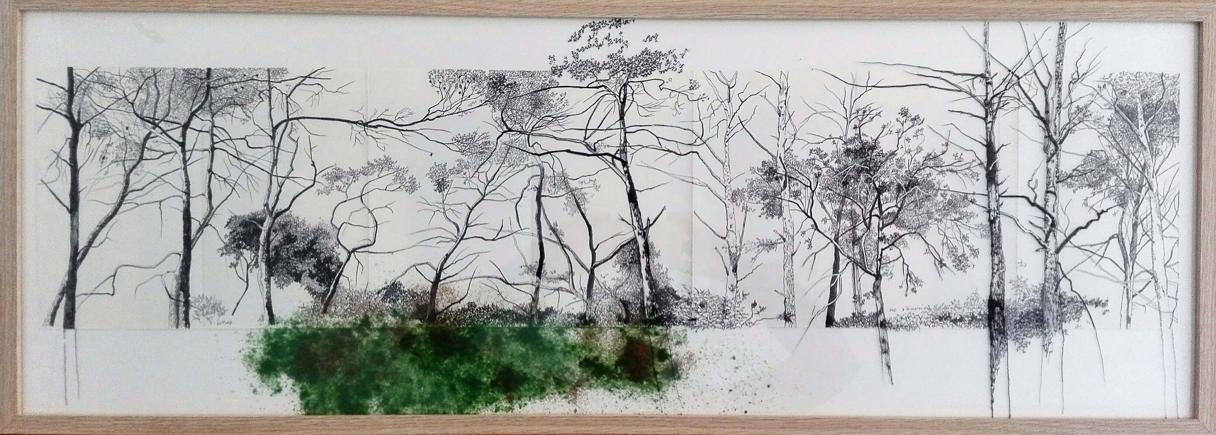 1500euros-Camins-de-boscos-I-dibuix-d-llibreta-molenskin-97x34cmIMG_20180302_112605 Tatiana Blanqué