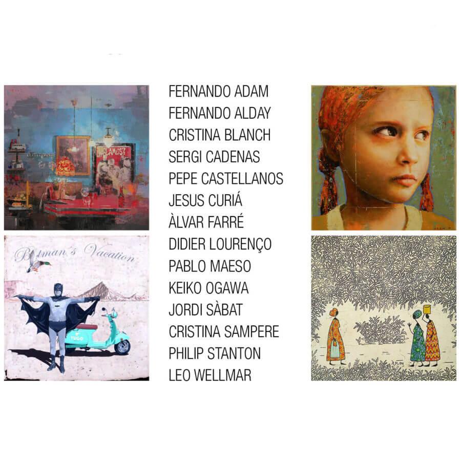 Galeria-Barnadas-Col·lectiva-de-Nadal-2018-per-web-1-900x900 Per NADAL regala ART - 2018
