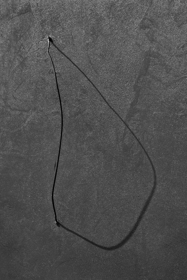 "13-patricia-bofill-fifty-dots-galeria-fotografia-barcelona Patricia Bofill - ""Fotografías de lo Invisible"" - Fity Dots Gallery"