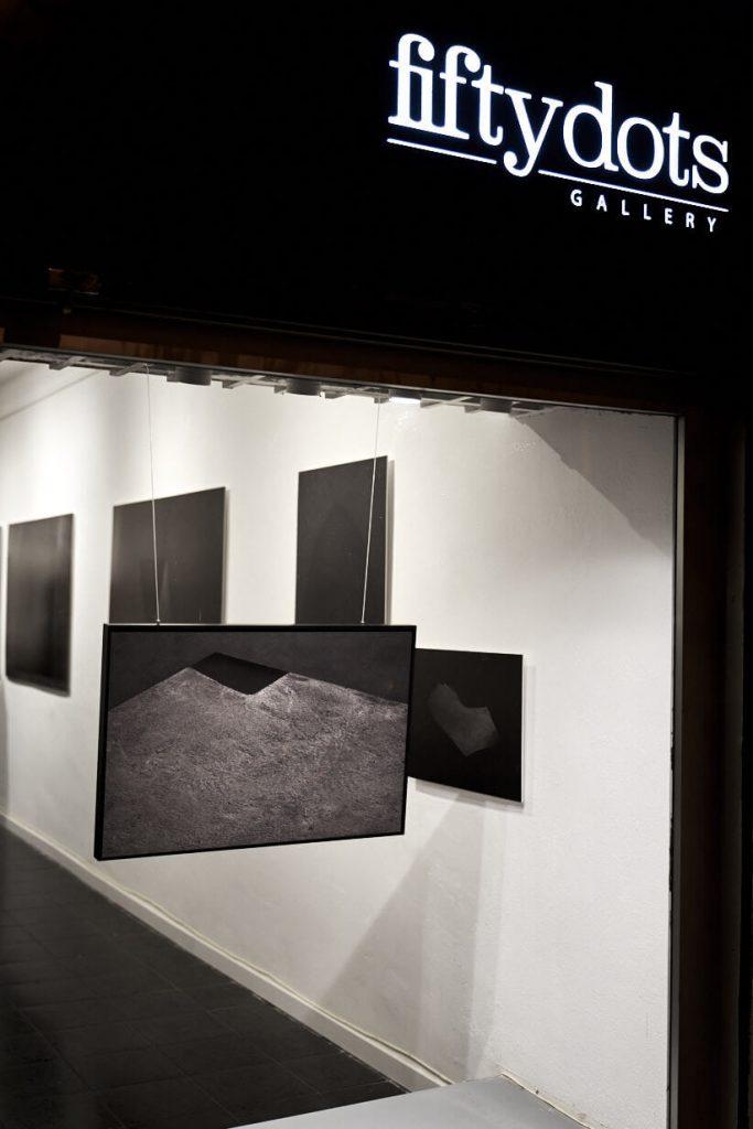 "patricia-bofill-exposicion-fifty-dots-gallery-barcelona-1-683x1024 Patricia Bofill - ""Fotografías de lo Invisible"" - Fity Dots Gallery"