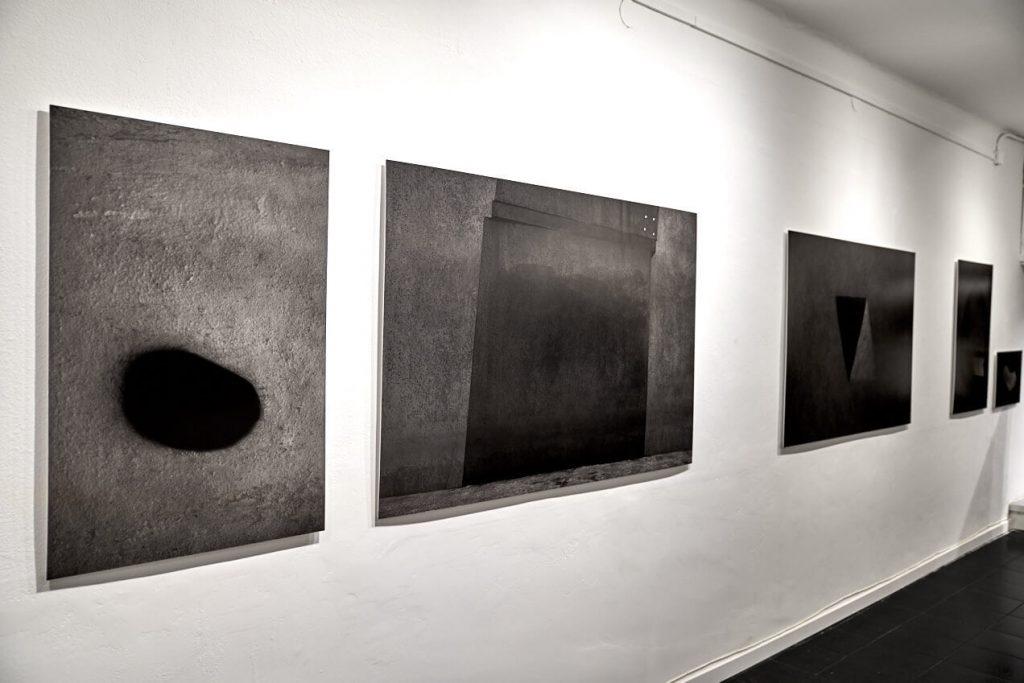"patricia-bofill-exposicion-fifty-dots-gallery-barcelona-5-1024x683 Patricia Bofill - ""Fotografías de lo Invisible"" - Fity Dots Gallery"