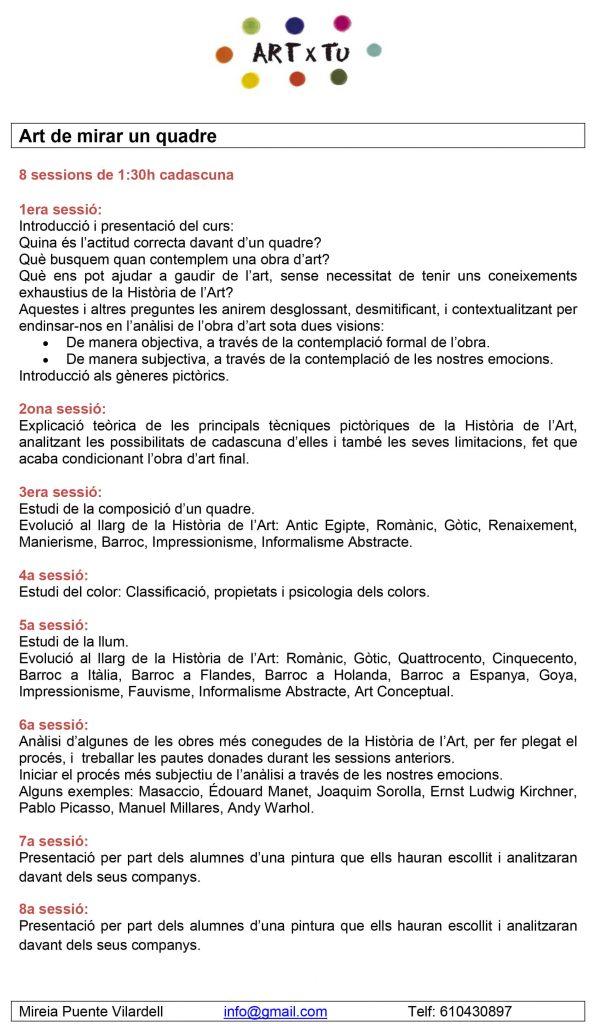 Art-de-mirar-un-quadre-programa-612x1024 Formació a Centres Cívics