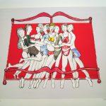 artxtu-bourgeois1-150x150 Exposicions que no us ho podeu perdre!!!
