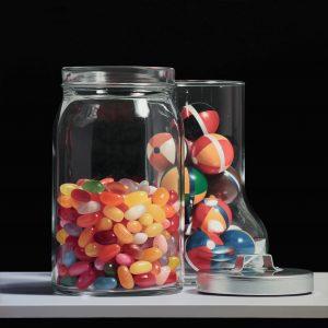 Adolfo-Bigioni-2019-1-300x300 Un tastet d'ART pel mes de JUNY