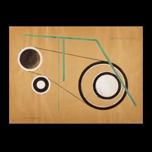 ConstruyendoNuevosMundos_Frame_square_big9-300x300 Un tastet d'ART pel mes de JUNY