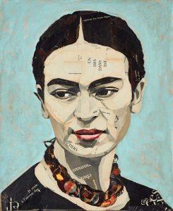 Garcia-Villegas-Barnadas-245x300 Un tastet d'ART pel mes de JUNY