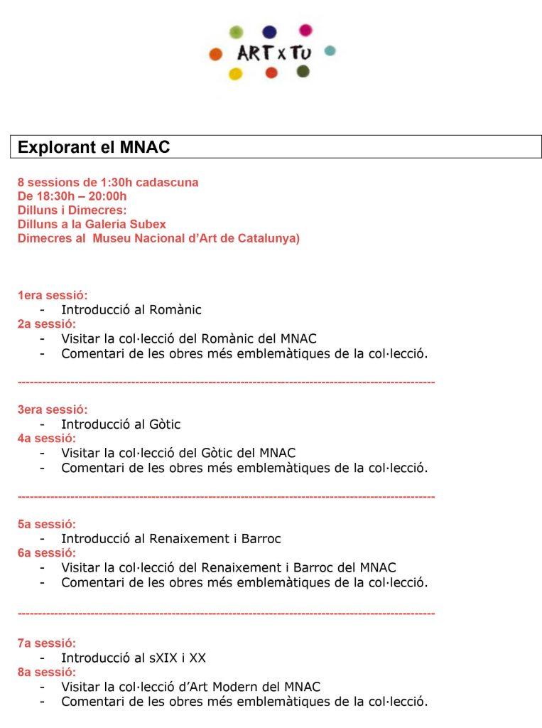 Explorant-el-MNAC-Programa-sense-dies-ni-horaris-763x1024 Formació a la Galeria Subex